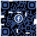 FB-QRCode